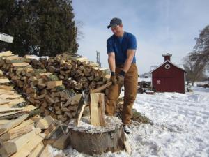 hakata polttopuut