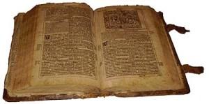 Raamattu1